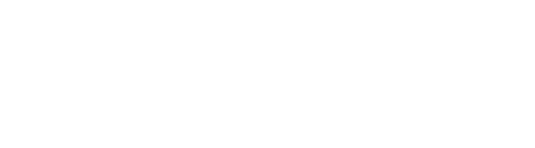 HighEdWeb Accessibility Summit